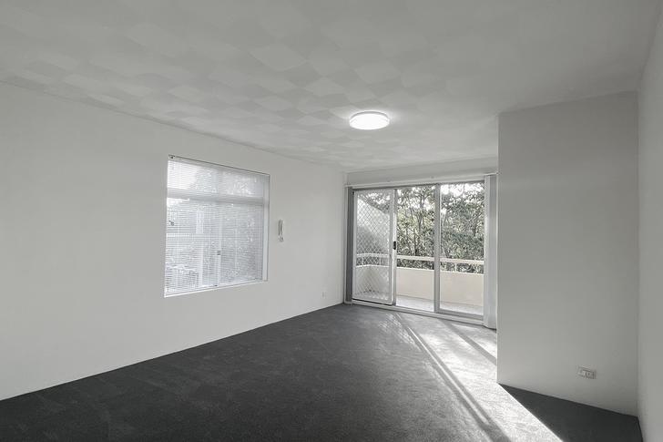 4/45 Austral Street, Penshurst 2222, NSW Unit Photo