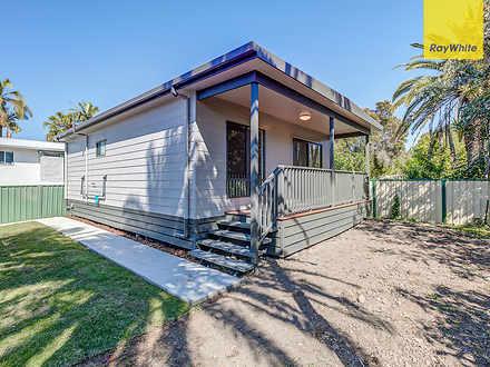 162 A Mayes Avenue, Kingston 4114, QLD House Photo