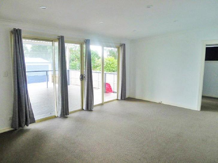 18 Kirwan Street, Keperra 4054, QLD House Photo