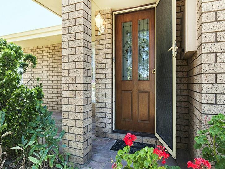 5 Elderberry Drive, South Lake 6164, WA House Photo