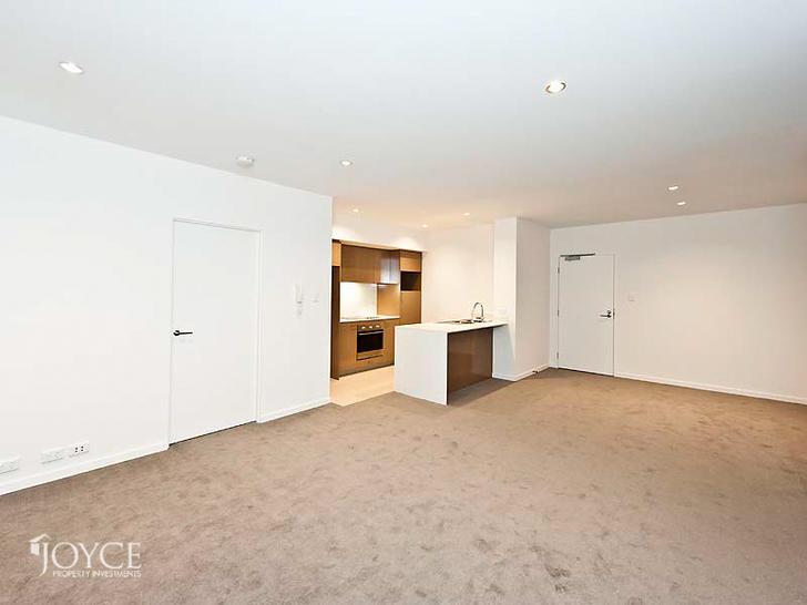 90/262 Lord Street, Perth 6000, WA Apartment Photo