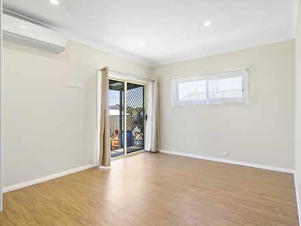 89A Lock Street, Blacktown 2148, NSW House Photo