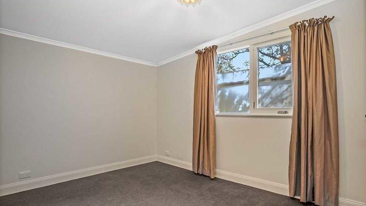 70 Ohio Street, Armidale 2350, NSW House Photo