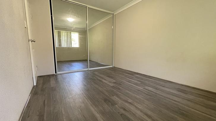 15/59 Brancourt Avenue, Bankstown 2200, NSW Unit Photo