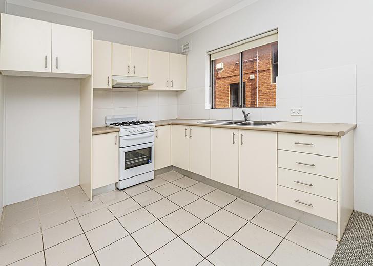3/11 Meeks Street, Kingsford 2032, NSW Apartment Photo