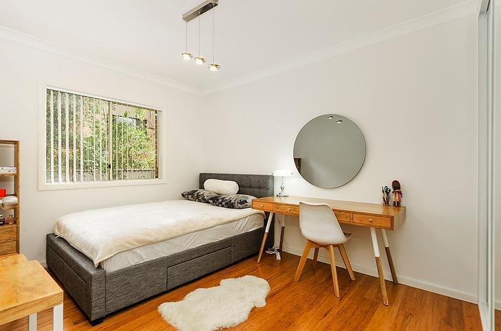 3/47-49 Railway Street, Granville 2142, NSW Apartment Photo