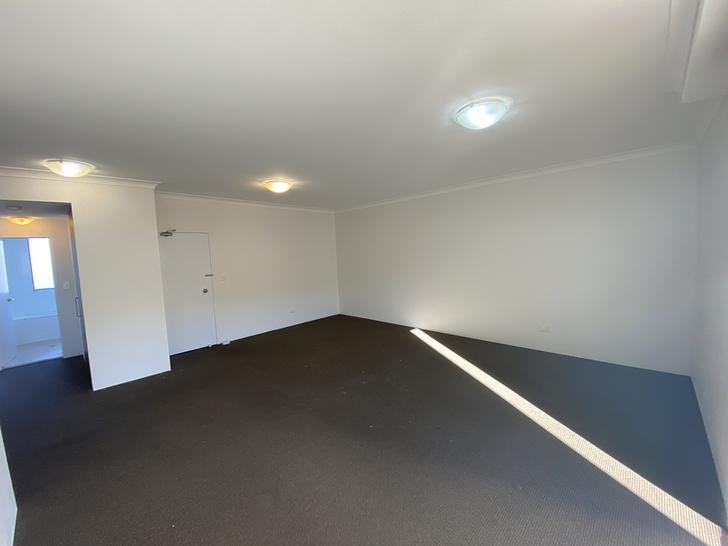 8/44-46 Borrodale Road, Kingsford 2032, NSW Unit Photo