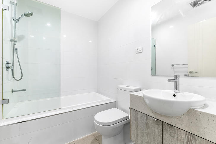 3/432-434 Liverpool Road, Strathfield South 2136, NSW Apartment Photo