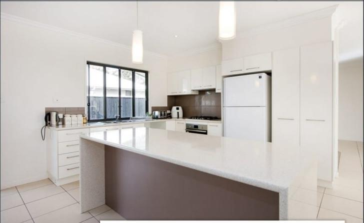12 Avocet Street, Forest Glen 4556, QLD House Photo