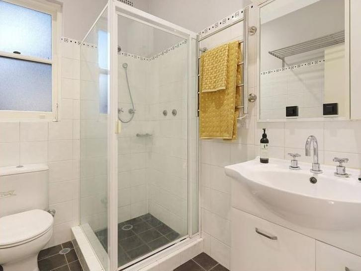 10/3 Grainger Avenue, Ashfield 2131, NSW Apartment Photo