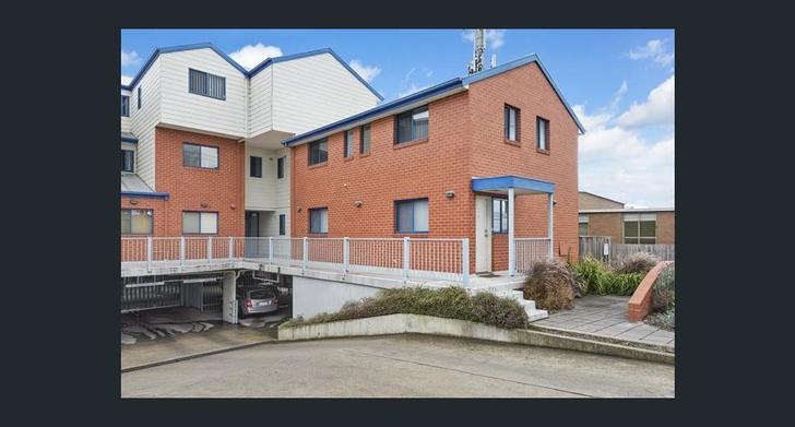 26/1251 Plenty Road, Bundoora 3083, VIC Apartment Photo