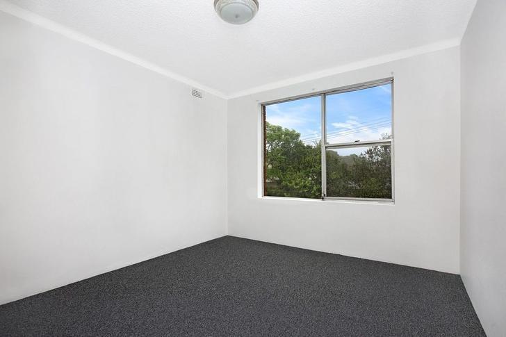 4/47 Herbert Street, Summer Hill 2130, NSW Apartment Photo