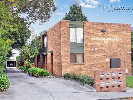 7/30 Ashted Road, Box Hill 3128, VIC Unit Photo
