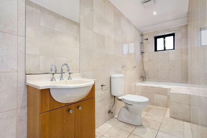 3/52 Birriga Road, Bellevue Hill 2023, NSW Apartment Photo