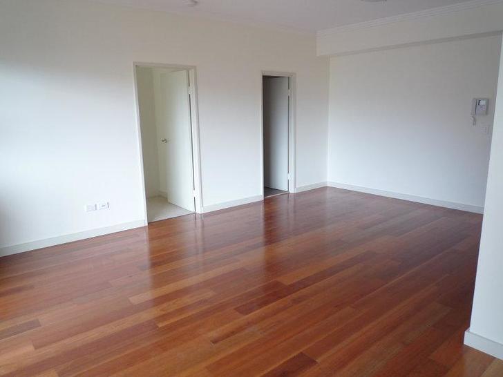 303/282-288 Botany Road, Alexandria 2015, NSW Apartment Photo