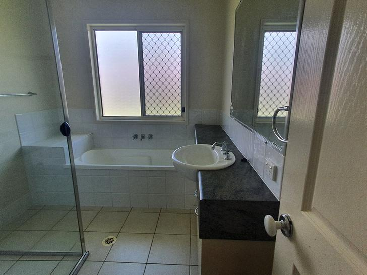 4 Bluetail Crescent, Upper Coomera 4209, QLD House Photo