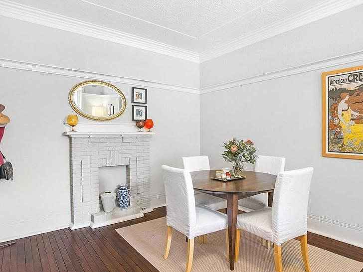 6/170 New South Head Road, Edgecliff 2027, NSW Apartment Photo