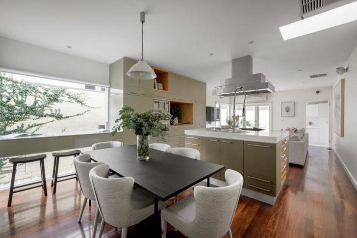 7 Cunningham Street, South Yarra 3141, VIC House Photo