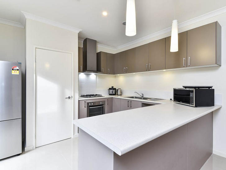 183B William Street, Beckenham 6107, WA Duplex_semi Photo