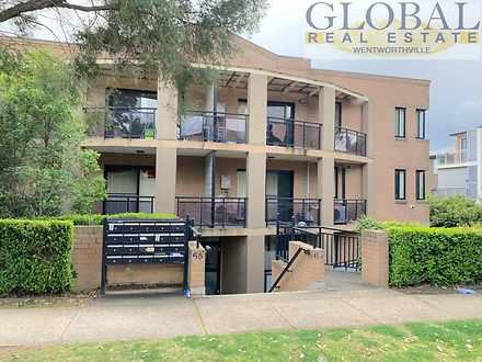 65 67 Stapleton Street, Pendle Hill 2145, NSW Apartment Photo