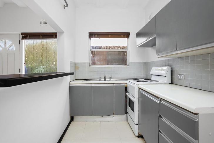 4/1 Nook Avenue, Neutral Bay 2089, NSW Apartment Photo