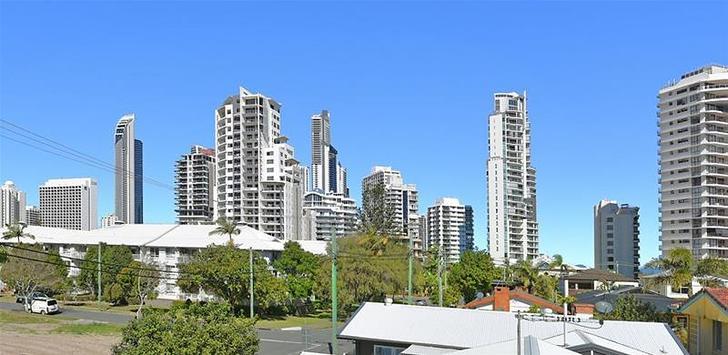 2/12 Oak Avenue, Surfers Paradise 4217, QLD Duplex_semi Photo