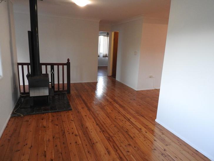 25 Winter Street, Tinonee 2430, NSW House Photo