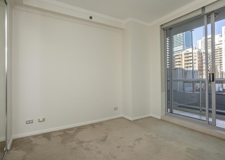 230/298 Sussex Street, Sydney 2000, NSW Apartment Photo