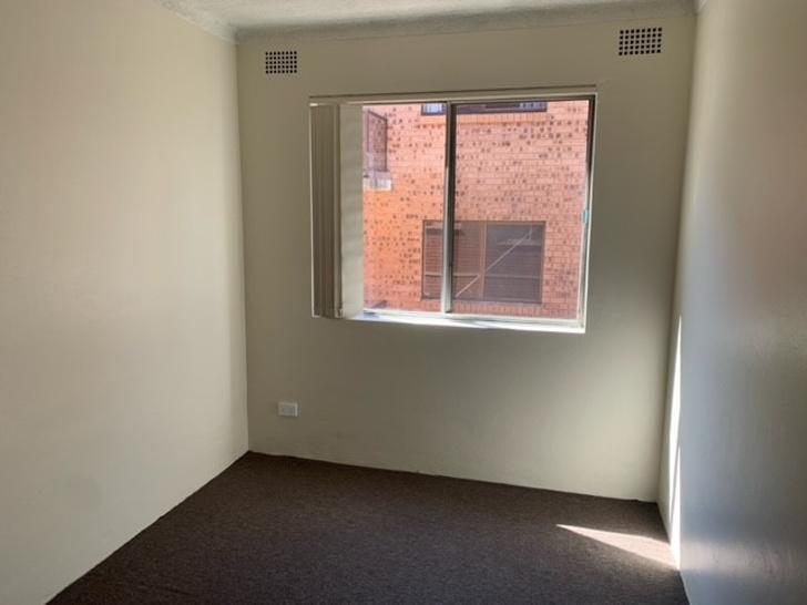 6/6 Maud Street, Granville 2142, NSW Unit Photo