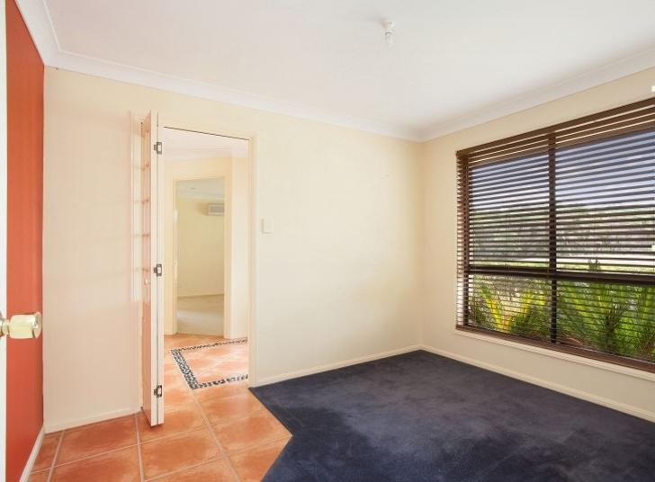 12 Topaz Drive, Mango Hill 4509, QLD House Photo