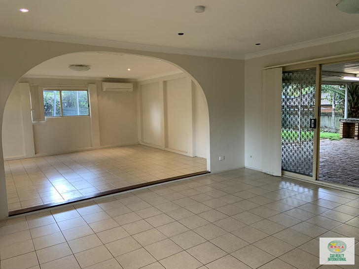 108 Showground Road, Castle Hill 2154, NSW House Photo