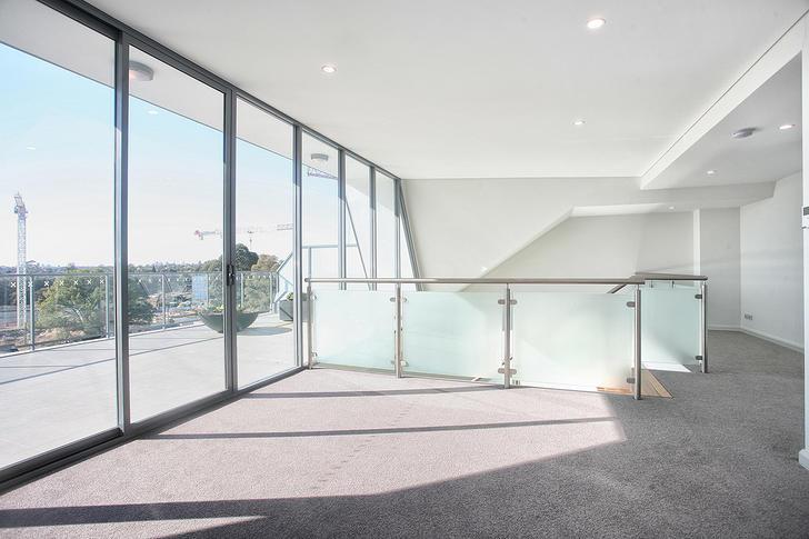 408/20 Mcgill Street, Lewisham 2049, NSW Apartment Photo