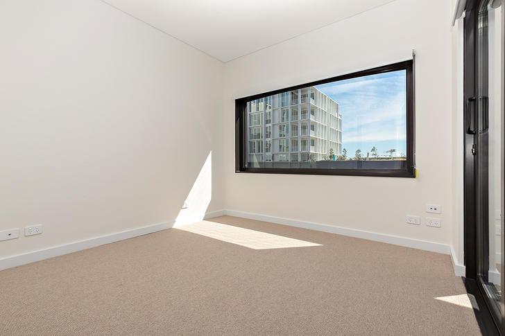 606/18 Wolfe Street, Newcastle 2300, NSW Apartment Photo