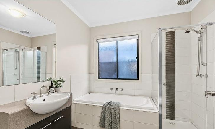 5 Archibald Chase, Point Cook 3030, VIC House Photo