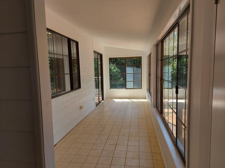 63-67 Western Road, Macleay Island 4184, QLD House Photo