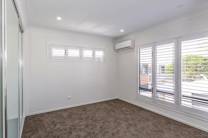 29/29 Tick Street, Mount Gravatt East 4122, QLD Townhouse Photo