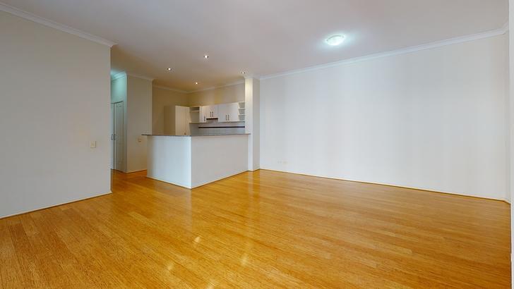 29/134 Aberdeen Street, Northbridge 6003, WA Apartment Photo