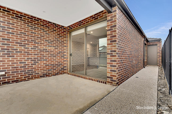7 Elvire Road, Craigieburn 3064, VIC House Photo