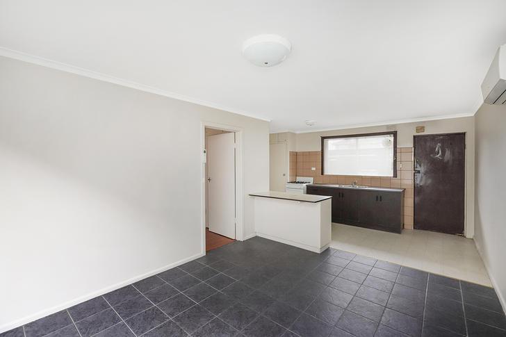 5/9 Gordon Street, Footscray 3011, VIC Apartment Photo