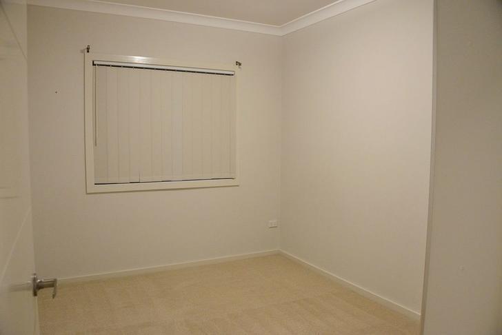 5/7 Boronia Street, South Wentworthville 2145, NSW Villa Photo
