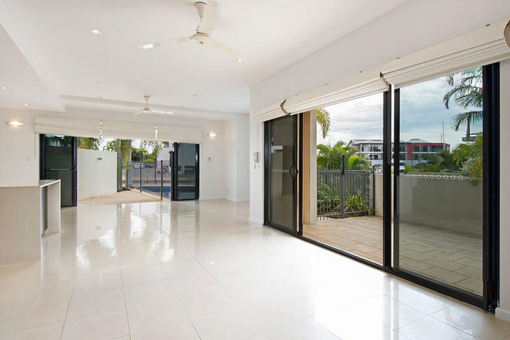 5/80 O'ferrals Road, Bayview 0820, NT Townhouse Photo