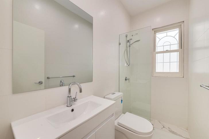 1/27 Rowe Street, Woollahra 2025, NSW House Photo