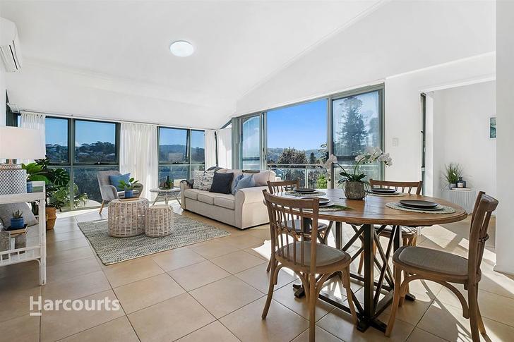 17/194 Avoca Drive, Avoca Beach 2251, NSW Apartment Photo
