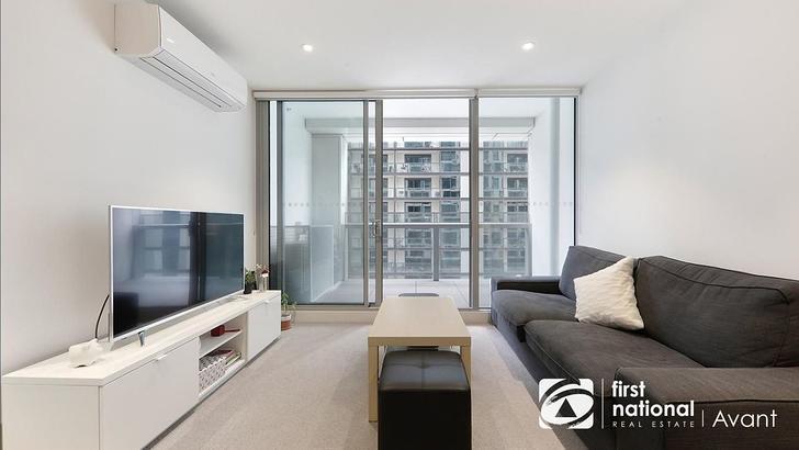 802E/888 Collins Street, Docklands 3008, VIC Apartment Photo