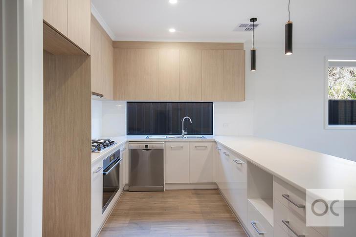 33A Jervois Avenue, West Hindmarsh 5007, SA House Photo