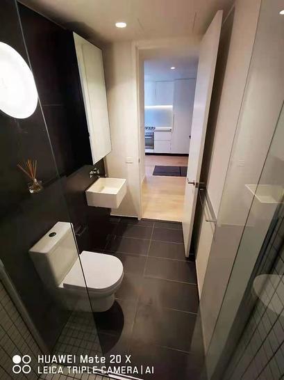 4803/81 Abeckett Street, Melbourne 3000, VIC Apartment Photo
