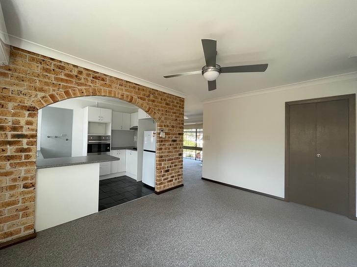 1/54 Winifred Avenue, Umina Beach 2257, NSW House Photo