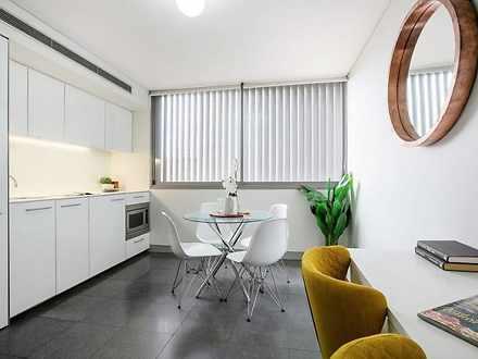414/11 Chandos Street, St Leonards 2065, NSW Apartment Photo
