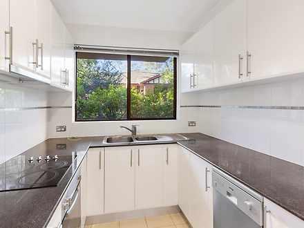 3/5 Robert Street, Artarmon 2064, NSW Apartment Photo