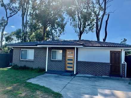 29A Broad Street, Cabramatta 2166, NSW Duplex_semi Photo
